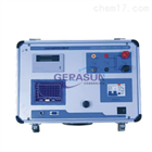 GRSPT842互感器全自動測試儀