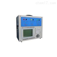 GRSPT842B电流互感器测试仪
