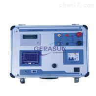 GRSPT842电流互感器测试仪