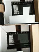 日本富士溫控器PXF5ABY2-1W100原廠原裝