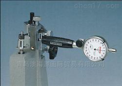 日本PEACOCK孔雀牌测试仪CCT-2缸径规校正仪