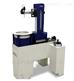 大直径测量 Talyrond 565-585XL 圆度仪