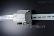安立计器ANRITSU温度转换器HPD-1100系列