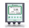 进口在线pH/ORP分析仪PM 8200P