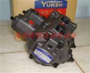原裝A10-L-R-01-C-K-10臺灣YUKEN油研柱塞泵