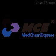 EIPA hydrochloride