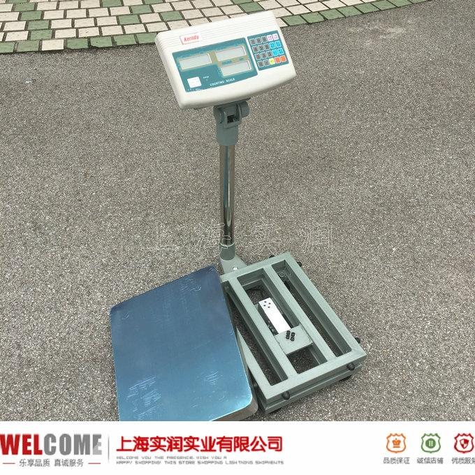 计个数台秤,称重100kg数个数电子称多少钱