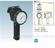 北京铜线线材张力测量仪