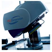 泰勒Talysurf PGI Dimension 光学轮廓仪