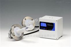 FUD-1 Model-53/63老永利代理日本富士FUJI超声波单成分浓度计
