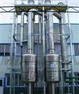 市场高价回收5吨钛材强制循环蒸发器公司