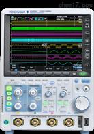 DLM3022日本橫河DLM3022混合信號示波器