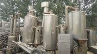 上门回收酵母专用多效蒸发器
