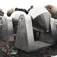 回收旧干燥机高价回收