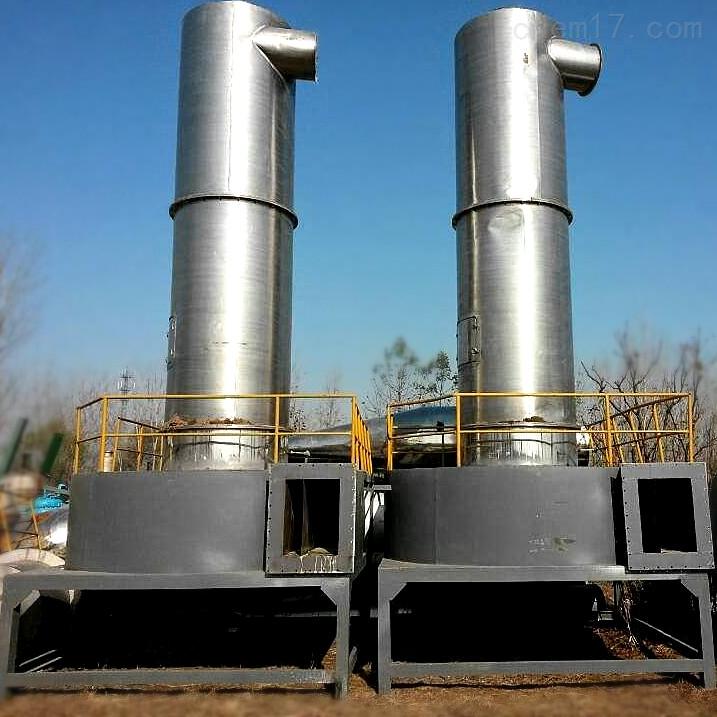 郑州出售400型二手旋转闪蒸干燥机定金