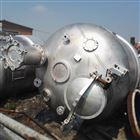 新乡5000升5立方二手多功能提取罐厂家