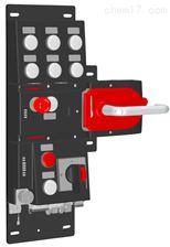 MGB-L2HECB-PN-R-105283德国EUCHNER齿轮泵微型多功能门控系统