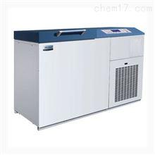 DW-150W200-150℃深低温保存箱