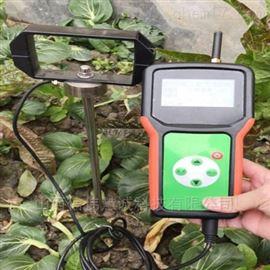HNM-680土壤紧实度测定仪