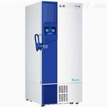 DW-86L728ST-86℃超低温保存箱(变频双系统)