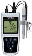 百灵达Micro800型防水电导率/TDS测量计
