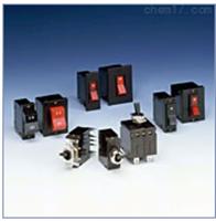 善荣经销:IDEC电路保护器NRBM1121-30AAD