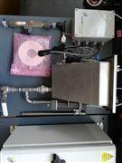 三卤甲烷分析仪