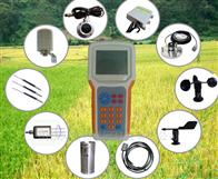 FT——QX11手持式农业气象监测仪