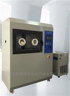 LB-350B新标准低浓度恒温恒湿称重系统环境颗粒物