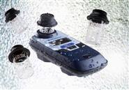 百靈達ClO2+型二氧化氯測量計