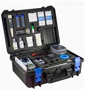 英国百灵达Potatest 9型实用版便携式水质分析