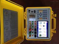 变压器容量测试仪彩屏显示、测试准确