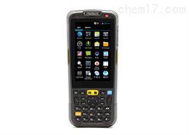 新大陸PDA NLS-MT60E