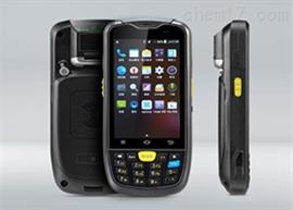 敖維自主研發ALWPD900 手持PDA