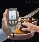 狄夫斯高超声波测厚仪PosiTector 200
