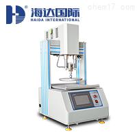 HD-F750-1海绵疲劳试验仪
