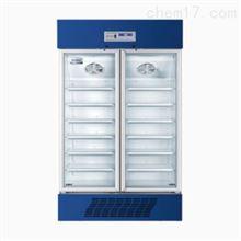 HYC-6502-8℃医用冷藏箱