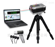 深圳中图单频式——SJ6000激光干涉仪
