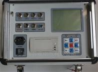 特价供应断路器特性测试仪