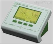 SI782线粒体呼吸仪