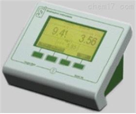 SI782SI782線粒體呼吸儀