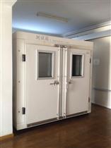 GDJS-015 BF浙江步入式高低温交变湿热试验室,厂家直营