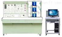 VS-SAS02過程自動控制實驗裝置