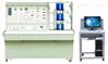 过程自动控制实验装置