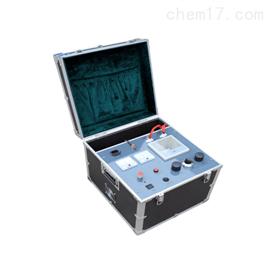 PJHG-521PJHG-521高压电缆外护套故障测试仪 电气