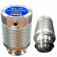 切削油浓度在线测量仪