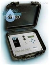美国WESCOR 植物水势仪