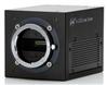 简单易用彩色RGB+NIR 4CMOS/3CCD 线阵相机