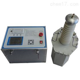 ZYDZYD系列 智能耐压试验装置 电力资质