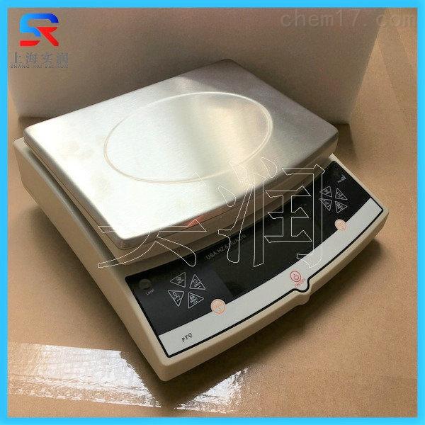 送计量院检定用规格30kg/0.1g电子秤